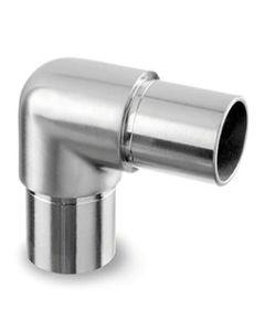 Elbow for Stainless Steel Balustrade handrail