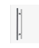 Glass Door Handle [Door Parts]